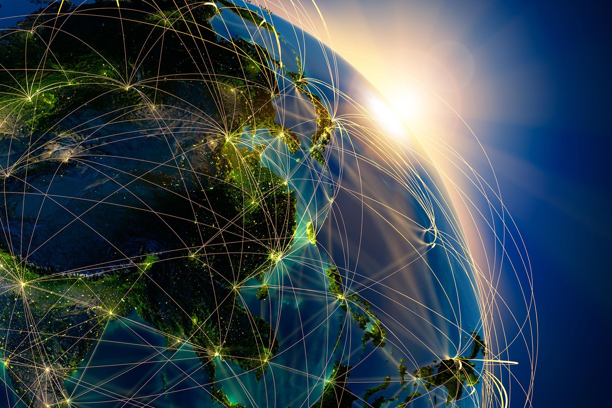 Dostosowanie regulaminów usług telekomunikacyjnych Global Media do nowego rozporządzenia